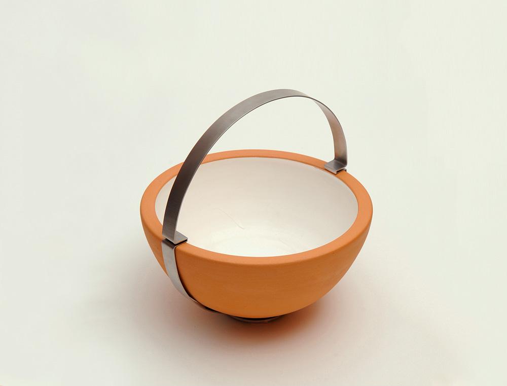 Vase T1