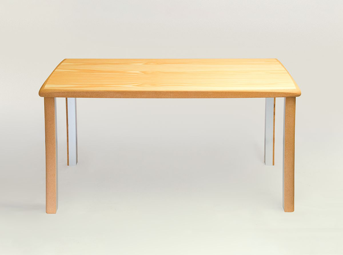 Table S11